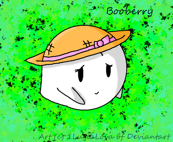 File:Booberry1.png