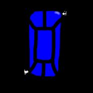 SapphireMiner