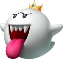 250px-King Boo Artwork MSS