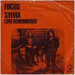 Focus – Sylvia