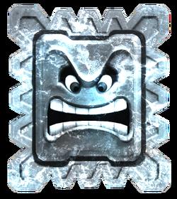 FreezyThwompEJ