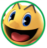 Pacman MDR
