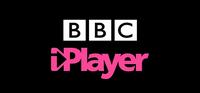 BBCPlayerBanner
