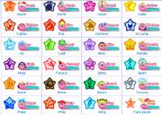 Copy ability list by jayandlloyd-d4vqjmh-1-