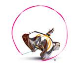 File:Gymnastics-rhythmic.jpg