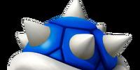 Mario Kart ∞