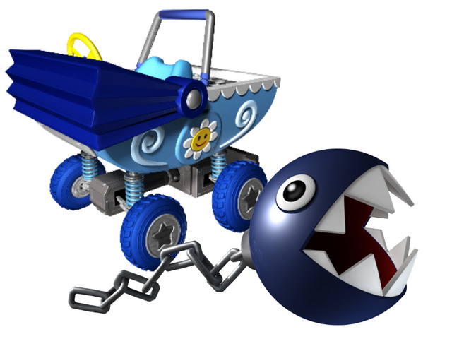File:Chainchombgoogoobuggy.png