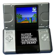 E320052