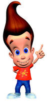 File:Jimmy Neutron.jpg