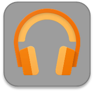 MusicAppNew
