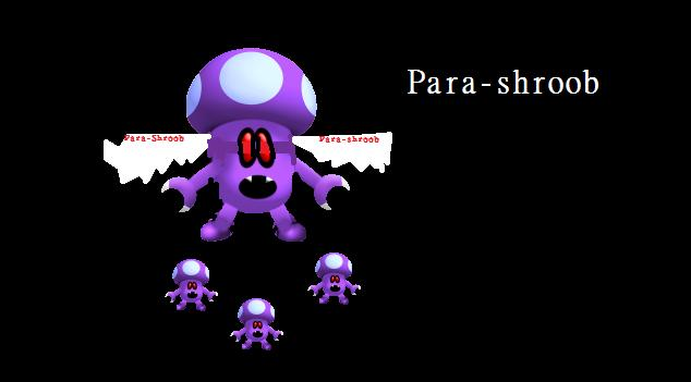 File:Para-shroob!.jpg
