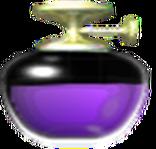 UltraBitterSpray