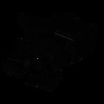 BlackFierceRender2