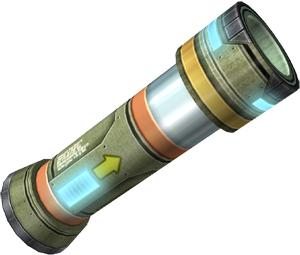 File:Crackerlauncher.jpg