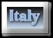 File:ItalyButton.png