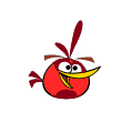 File:Scarlet Bird.png