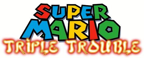 File:SuperMarioTripleTroubleLogo.png
