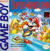 File:Super Mario Land.png