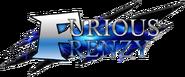 Logo2 FF