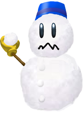 File:Mr Blizzard NSMBS.png