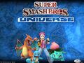 Thumbnail for version as of 17:56, November 26, 2011