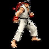 Ryu peenig
