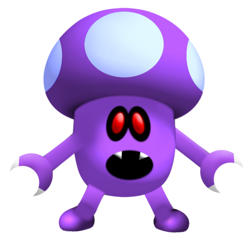 File:Shroob3D.png