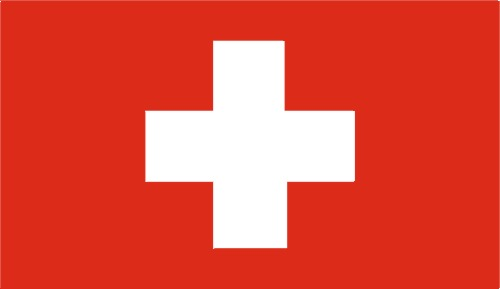 File:Switzerland flag.png
