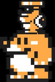 Beep - Mario Maker