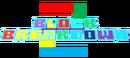 BlockBreakdown2