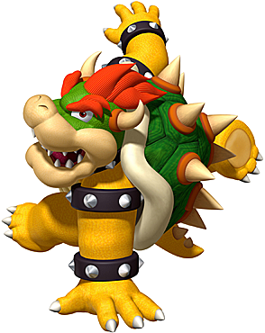 File:Bowser-big.png