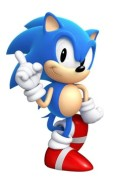 File:Csonicingame.png