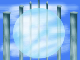 File:FlyingBubble.png