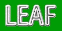 File:LeafBoB.jpg