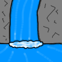 File:Lost Waterfall.png