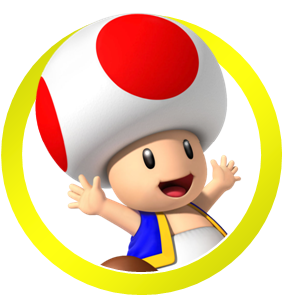 File:MP10 U Toad icon.png