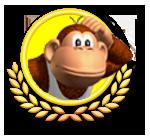 File:MTO- Donkey Kong Jr Icon2.png