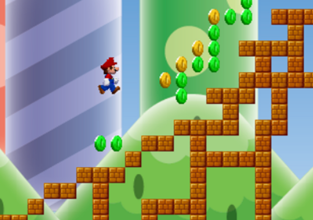 File:New Super Mario Bros PC img.png