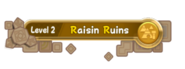 270px-KRtDL Raisin Ruins plaque