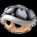 Bone Shell