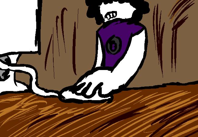 FantenstuckPage114-2