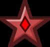 MagicianStar