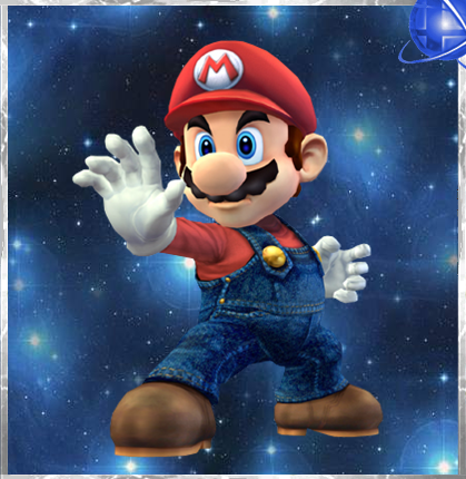 File:SSBU- Mario.png