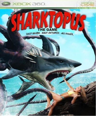File:Sharktopus.jpg