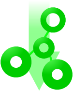 File:SmallM.png