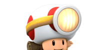 Captain Toad (Super Smash Bros. Golden Eclipse)