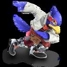 Falco Icon SSB5