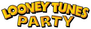 LooneyTunesParty