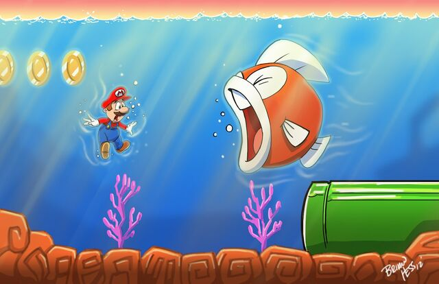 File:Mario swim.jpg
