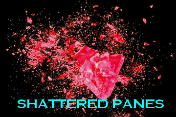 File:ShatteredPanes.png